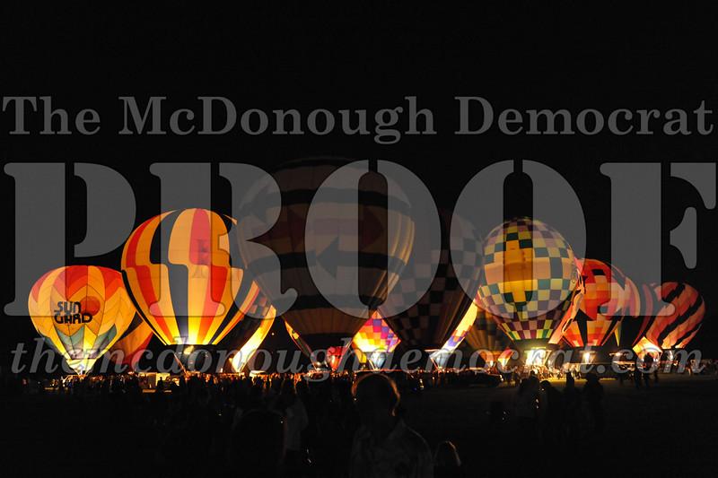 Balloon Glow 09-10-11 031