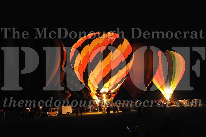 Balloon Glow 09-10-11 015