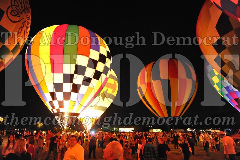 Balloon Glow 09-10-11 103