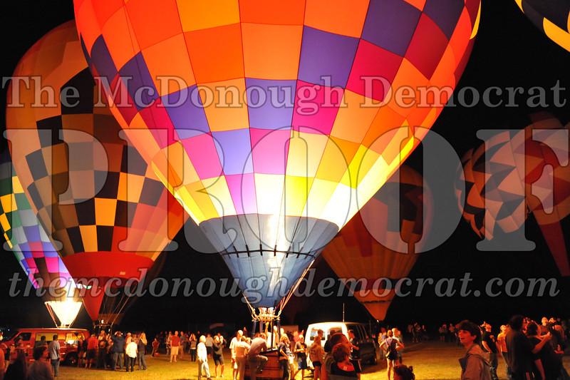 Balloon Glow 09-10-11 105