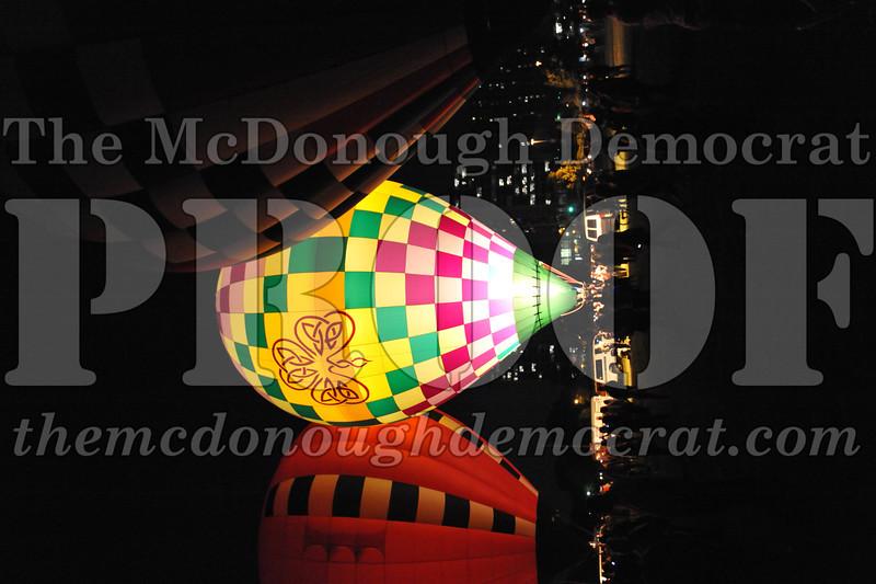 Balloon Glow 09-10-11 065