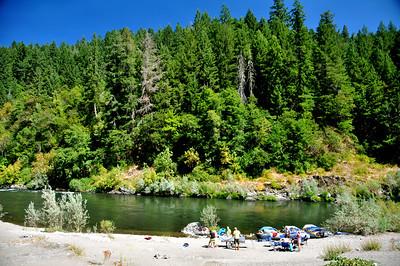 Rogue River Journeys - Rogue River 2