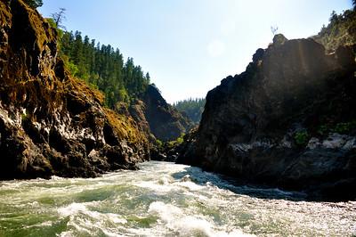 Rogue River Journeys - Rogue River 3