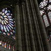 Basilique Saint Denis_1