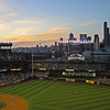 Safeco Field, Seattle