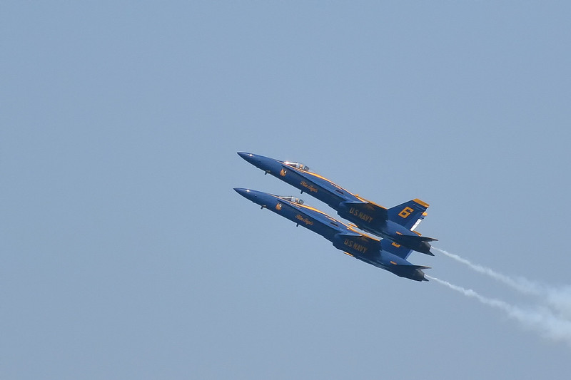 Blue Angles (m0007)