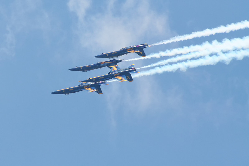Blue Angles (m0004)