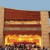 d/l of Weill Concert Hall