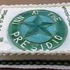 d/l of hotel cake