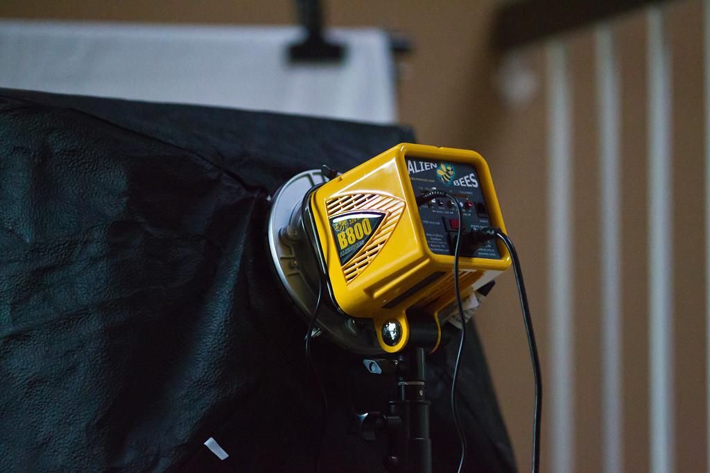 IMAGE: http://www.joonrhee.com/Misc/Canon-EF-135mm-f20L/i-5tks6bX/0/XL/AT2C0215-L.jpg