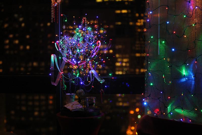 Christmas 2011-SFO -001