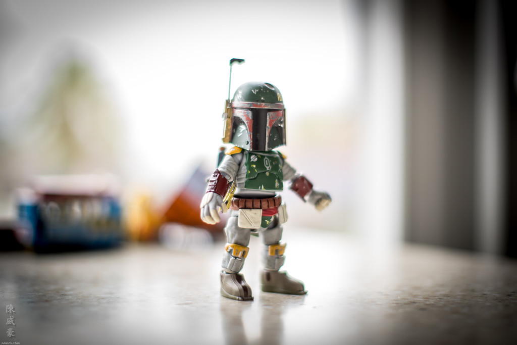IMAGE: https://photos.smugmug.com/Misc/Collectibles/Boba-Fett/i-4bWFdsd/0/XL/20160520-Canon%20EOS-1D%20X%20Mark%20II-1DX20861-XL.jpg