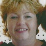 Becky Lee-Newby  -  June 19, 1956 - April 5, 2012