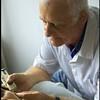 Dr Eugene McDonald <br /> March 4, 1941 - Nov. 16, 2011 (70)<br /> .