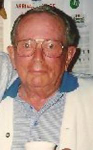 Walter Schwartz
