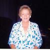 Vicki's Mom - Joan Schwartz-Skinner  <br /> July 18, 1932 - March 26, 2004 (72)<br /> .
