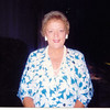 Vicki's Mom - Joan Schwartz-Skinner  <br /> July 18, 1932 - March 26, 2004 (72)<br /> .