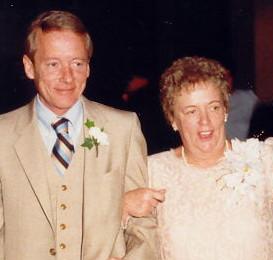 Uncle Bob Finnerty July 4-  Vicki's Mom - Joan Schwartz-Skinner   July 18, 1932 - March 26, 2004 (72) .