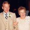 Uncle Bob Finnerty<br /> July 4-<br /> <br /> Vicki's Mom - Joan Schwartz-Skinner  <br /> July 18, 1932 - March 26, 2004 (72)<br /> .