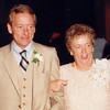 Uncle Bob Finnerty<br /> July 4-<br /> <br /> Vicki's Mom - Joan Schwartz-Skinner  <br /> July 18, 1932 - March 26, 2004 (72)<br /> .