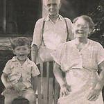 Grandpa Pratt