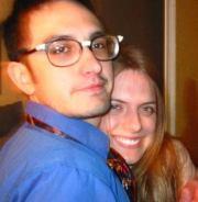 Ryan Noriega April 27, 1984 - July 2012 (28) .