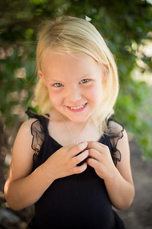 Grace, Riley 05