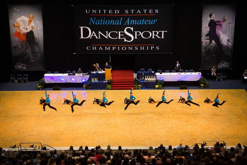 1503-39 0061  1503-39 BLR DanceSport Championships  United States National Amateur DanceSport Championships.  Ballroom Dance Company.  Sanctioned by the NDCA  Organizers:  Lee Wakefield and Curt Holman  Photo by:  Todd Wakefield  Thursday - March 12, 2015  © BYU PHOTO 2015 All Rights Reserved photo@byu.edu  (801)422-7322