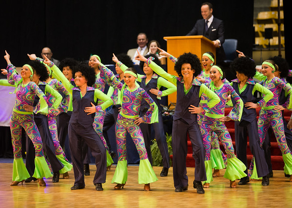 1503-39 0009  1503-39 BLR DanceSport Championships  United States National Amateur DanceSport Championships.  Ballroom Dance Company.  Sanctioned by the NDCA  Organizers:  Lee Wakefield and Curt Holman  Photo by:  Todd Wakefield  Thursday - March 12, 2015  © BYU PHOTO 2015 All Rights Reserved photo@byu.edu  (801)422-7322