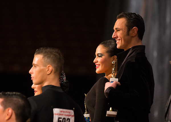 1503-39 0129  1503-39 BLR DanceSport Championships  United States National Amateur DanceSport Championships.  Ballroom Dance Company.  Sanctioned by the NDCA  Organizers:  Lee Wakefield and Curt Holman  Photo by:  Todd Wakefield  Thursday - March 12, 2015  © BYU PHOTO 2015 All Rights Reserved photo@byu.edu  (801)422-7322