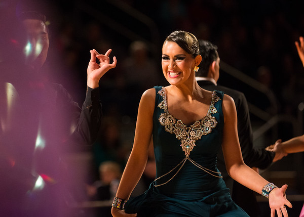 1503-39 0221  1503-39 BLR DanceSport Championships  United States National Amateur DanceSport Championships.  Ballroom Dance Company.  Sanctioned by the NDCA  Organizers:  Lee Wakefield and Curt Holman  Photo by:  Todd Wakefield  Thursday - March 12, 2015  © BYU PHOTO 2015 All Rights Reserved photo@byu.edu  (801)422-7322