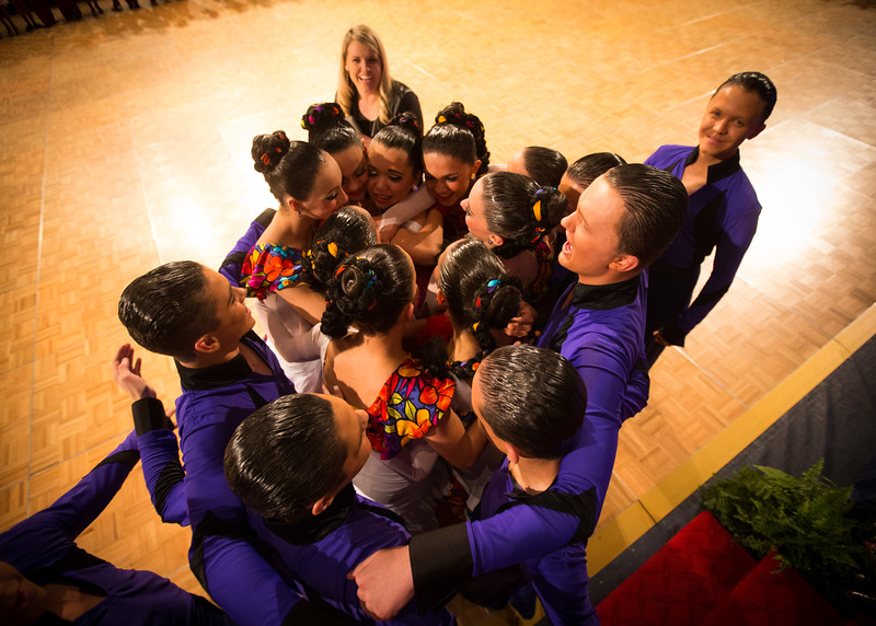 1503-39 0146  1503-39 BLR DanceSport Championships  United States National Amateur DanceSport Championships.  Ballroom Dance Company.  Sanctioned by the NDCA  Organizers:  Lee Wakefield and Curt Holman  Photo by:  Todd Wakefield  Thursday - March 12, 2015  © BYU PHOTO 2015 All Rights Reserved photo@byu.edu  (801)422-7322