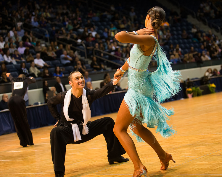 1503-39 0091  1503-39 BLR DanceSport Championships  United States National Amateur DanceSport Championships.  Ballroom Dance Company.  Sanctioned by the NDCA  Organizers:  Lee Wakefield and Curt Holman  Photo by:  Todd Wakefield  Thursday - March 12, 2015  © BYU PHOTO 2015 All Rights Reserved photo@byu.edu  (801)422-7322