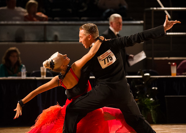 1503-39 0246  1503-39 BLR DanceSport Championships  United States National Amateur DanceSport Championships.  Ballroom Dance Company.  Sanctioned by the NDCA  Organizers:  Lee Wakefield and Curt Holman  Photo by:  Todd Wakefield  Thursday - March 12, 2015  © BYU PHOTO 2015 All Rights Reserved photo@byu.edu  (801)422-7322
