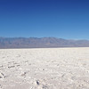 Badwater Basin - AutoStitch