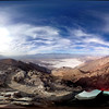 Dante's View - Photosynth