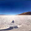 Badwater Basin - Photosynth