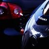 Fast Toys<br /> Eastlake, CA - April 2008<br /> Maxxum 7, Fuji Velvia 50