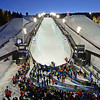 X Games Aspen 2014 - SuperPipe