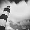 Lighthouse Mono