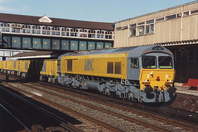 59102 Eastleigh