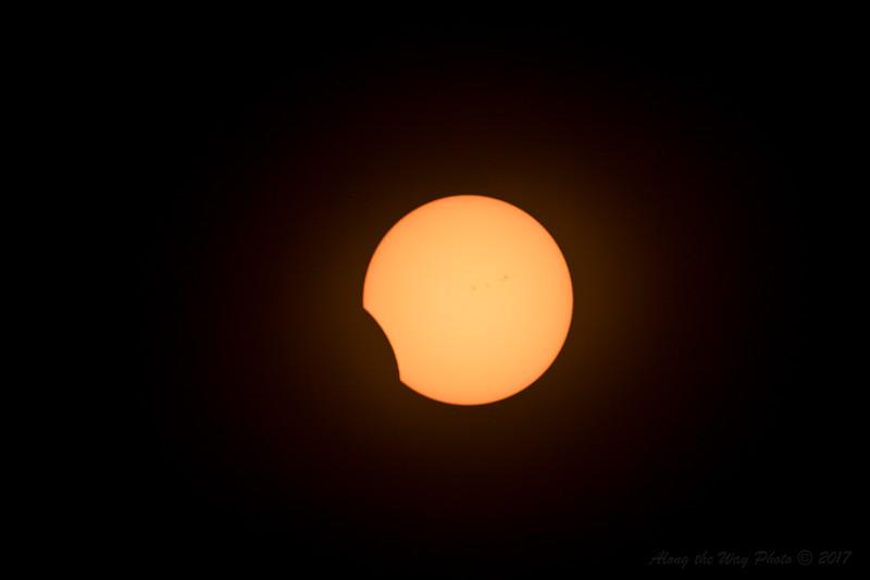 Solar-5633