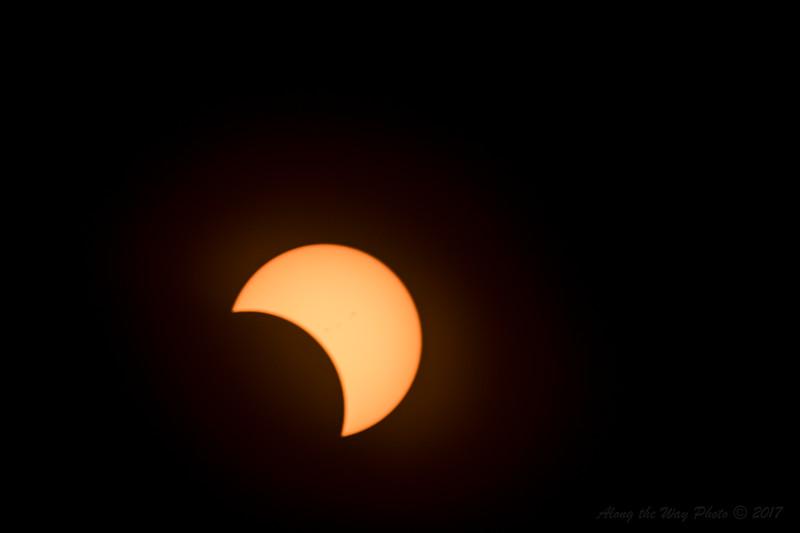 Solar-5624