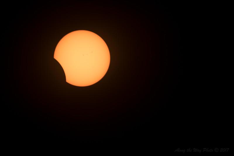 Solar-5632