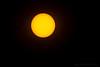 Solar-5594