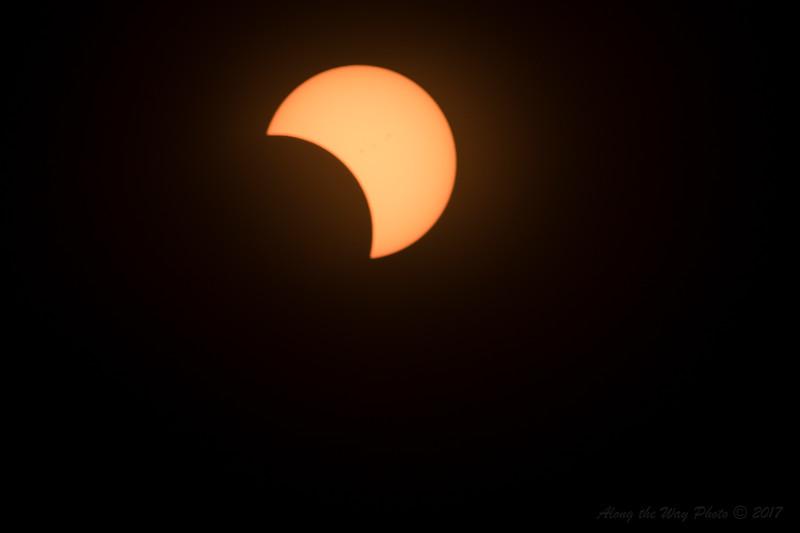 Solar-5626