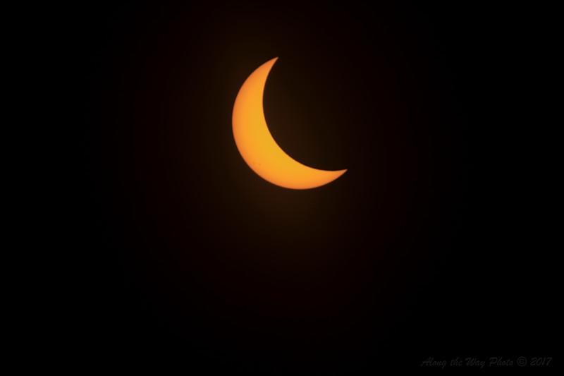 Solar-5599