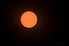 Solar-5635