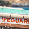 "<span id=""title"">Lifeguard Boat</span> <em>Malibu Pier</em>"