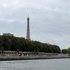IMG_1807 Eiffle Tower